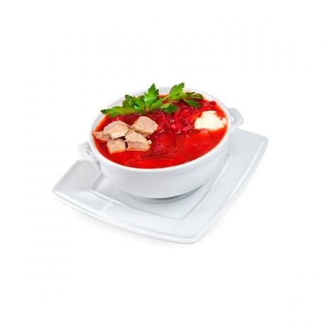 Пицца, суши, бургеры, драники, суп, салаты, десерты от 1,53 руб. от Nakormim.by!