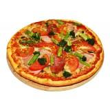 Пицца СЫТЫЙ БРОВАР