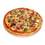 Пицца АРАБИКА