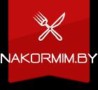 Сервис доставки еды - Nakormim.by